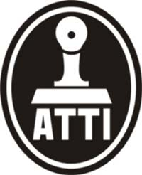 Alexander Tekauer-ATTI -Bratislava