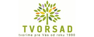 Ing. �ubor Pivoluska - TVORSAD-Trnava