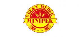 MINIPEK
