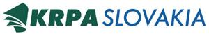 KRPA Slovakia spol. s r.o. -Bytèa