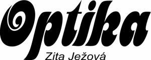 Zita Vrbovsk� - OPTIKA Zita Je�ov�-Tren��n
