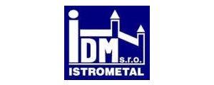 ISTROMETAL DM, s.r.o.-Bratislava - Vrakuňa