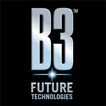 B3 Future Technologies