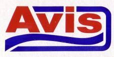 AVIS s.r.o.-Nitra