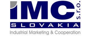 IMC Slovakia, s.r.o.-Pova�sk� Bystrica