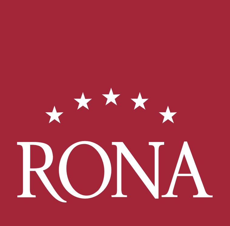 RONA  a.s.-Lednické Rovne