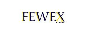 FEWEX, spoločnosť s ručením obmedzeným Košice-Košice