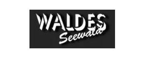 Peter Seewald - WALDES-Bratislava