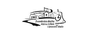 Alb�n Iv�k - ELMONT-Liptovsk� Slia�e