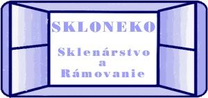 Marián Šalgo - SKLONEKO, Jesenského 28, Trenèín