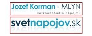Jozef Korman  MLYN-Trsten�
