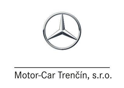 Motor-Car Trenčín, s.r.o.-Trenčín - Zámostie