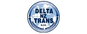 DELTA-NZTRANS spol. s r.o. -Nové Zámky