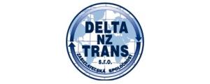 DELTA-NZTRANS spol. s r.o. -Nov� Z�mky