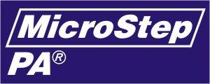 MicroStep - PA spol. s r.o.-Partizánske