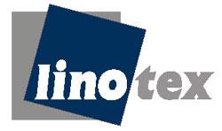 LINOTEX, s.r.o.-Tren�ianska Turn�