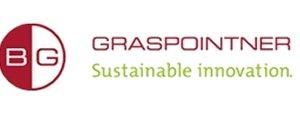 BG-Graspointner s. r. o.-Kuchyňa
