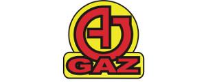 AJ GAZ, s.r.o.-Žilina