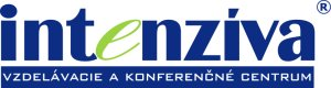 Vzdel�vacie a konferen�n� centrum INTENZ�VA, s.r.o.-Bratislava