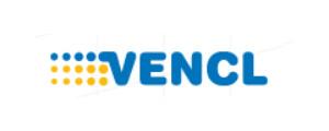 VENCL SK s.r.o.-Bratislava 2-Ružinov