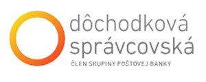 Dôchodková správcovská spoločnosť Poštovej banky, d.s.s., a. s.-Bratislava