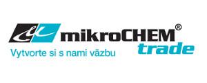 Mikrochem Trade, spol. s r.o.-Pezinok