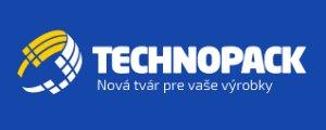 TECHNOPACK-SLOVAKIA, s.r.o-Zvolen