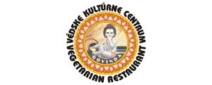 Vegetariánska reštaurácia GÓVINDA-Bratislava