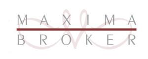 MAXIMA BROKER, a.s.-Ko�ice