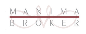 MAXIMA BROKER, a.s.-Košice