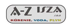 A - Z ISZA s.r.o.-Ko�ice 11