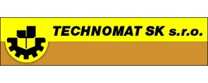 TECHNOMAT SK, s.r.o.-Trnava