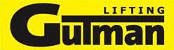 Gutman Lifting, s.r.o.-Nitra