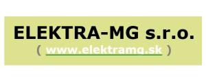 ELEKTRA-MG, s.r.o.-Nitrianske Hrnčiarovce