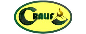 CRALIF, s.r.o.-Púchov