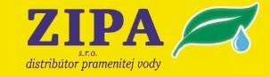 ZIPA, s.r.o.-Trenčín