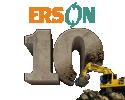 ERSON