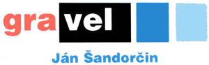 Gravel & Partner spol. s r.o.-Tren��n