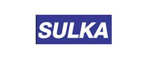 SULKA, s.r.o.-Bratislava