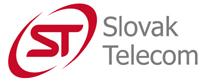 Slovak Telecom