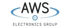 AWS-Slovakia, s.r.o.-Námestovo