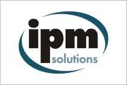 IPM SOLUTIONS, s.r.o.-Prešov
