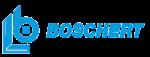 BOSCHERT1