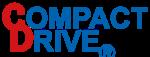 COMPACT DRIVE