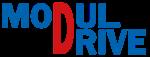 MODUL DRIVE