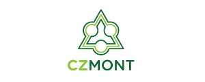 CZ MONT, s.r.o.-Levice