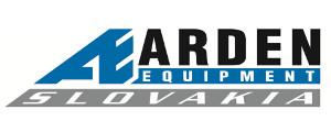 Arden Equipment Slovakia s.r.o.-Levice