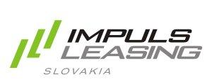 IMPULS-LEASING Slovakia s.r.o.-Bratislava
