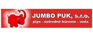 JUMBO PUK, s.r.o.-Nižná