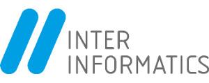 TC Inter - Informatics, spol. s.r.o.-Pova�sk� Bystrica